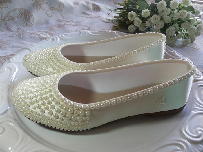 15 Ideias de Customização de sapatilhas