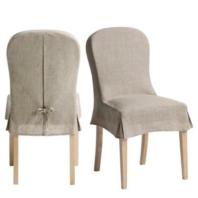 Capas para cadeiras