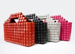 Bolsa de teclado