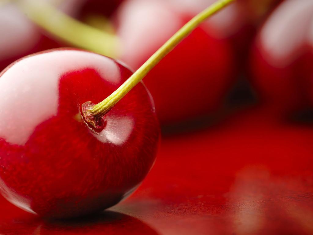Vermelho, a cor das paixões