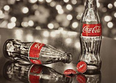 Coca-Cola: 20 Usos diferentes que você não conhece