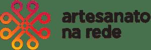 https://artesanatonarede.com.br/wp-content/uploads/2016/10/logo_artesanato_rede3-150x150.png