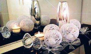 enfeite-de-mesa-com-baloes-para-decorar-sua-casa-festa-ou-evento