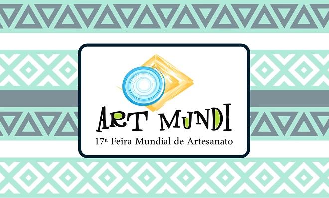 Feira Art Mundi - Diretriz Feiras e Eventos