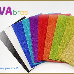 EVA Bras - Um mundo de cores para você! - Destaque