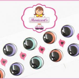 Monicart's - Comercio Varejista de Souvenirs e Brindes - Destaque