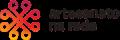 logo_artesanato_rede-300x100-1-3